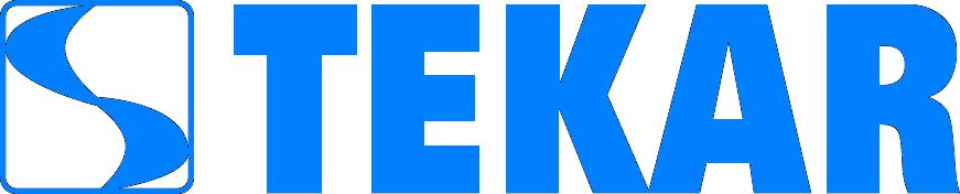 tekar-logo